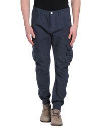 Повседневные брюки Loft1