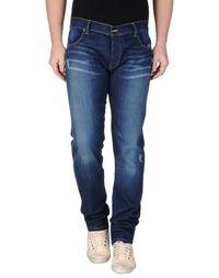 Джинсовые брюки Usa.Jeans.Sport