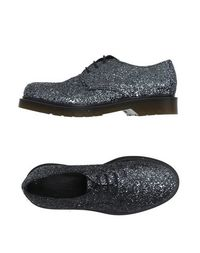 Обувь на шнурках 2 Picche Recycled