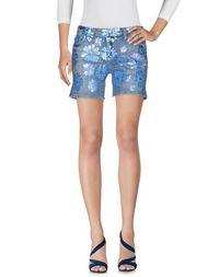 Джинсовые шорты LIU •JO Jeans