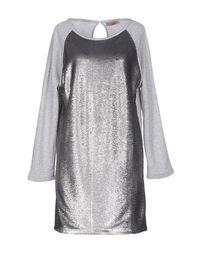 Короткое платье Z.O.E.
