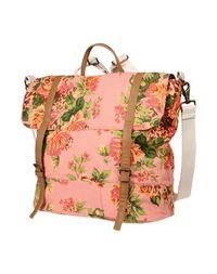 Рюкзаки и сумки на пояс Nice Things BY Paloma S.