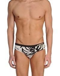 Плавки Roberto Cavalli Beachwear