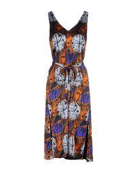 Платье длиной 3/4 L' Autre Chose