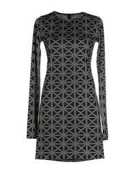 Короткое платье Gareth Pugh