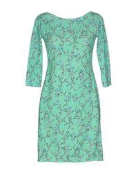 Короткое платье Blugirl Blumarine