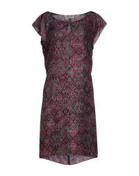 Короткое платье Yves Saint Laurent