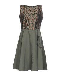 Короткое платье Coast Weber &; Ahaus