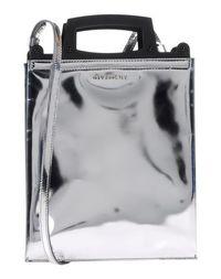 Сумка через плечо Givenchy
