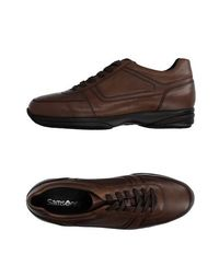 Низкие кеды и кроссовки Samsonite Footwear