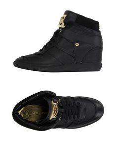 Высокие кеды и кроссовки Michael Michael Kors