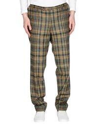 Повседневные брюки A.Ugolini &; Figli Firenze