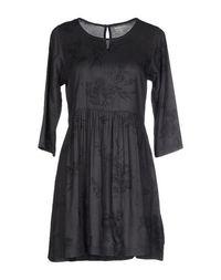 Короткое платье Element