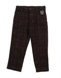Повседневные брюки Frutta