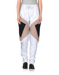 Повседневные брюки 2 Picche Recycled