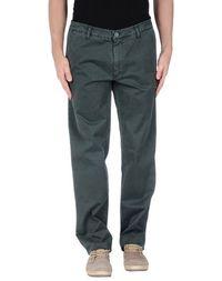 Повседневные брюки Omen