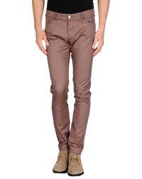Повседневные брюки GUY Laroche