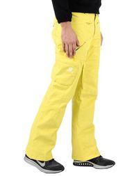 Повседневные брюки Salomon