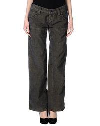 Повседневные брюки G Star