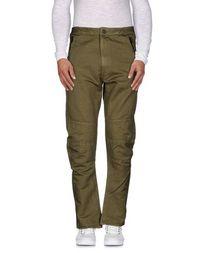 Повседневные брюки G Star RAW