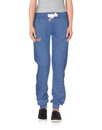 Повседневные брюки Orange Label BY Superdry