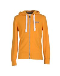 Толстовка Orange Label BY Superdry