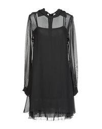 Короткое платье Divina