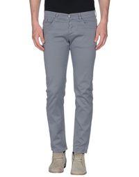 Повседневные брюки Usa.Jeans.Sport