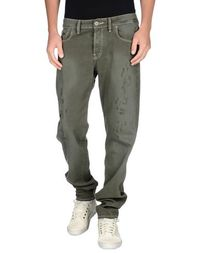 Джинсовые брюки G Star RAW