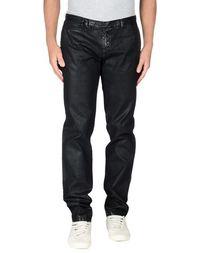 Джинсовые брюки Omen