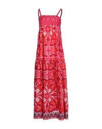 Платье длиной 3/4 Nenette