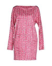 Короткое платье GUY Laroche