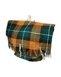 Рюкзаки и сумки на пояс 2 Picche Recycled