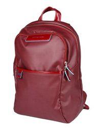 743a67fe9dd9 Купить женские рюкзаки с отделением для ноутбука в интернет-магазине ...