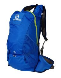 Рюкзаки и сумки на пояс Salomon