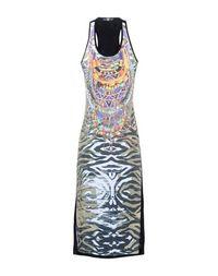 Платье длиной 3/4 Sweet Matilda