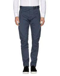 Повседневные брюки Andrea Pompilio