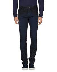 Джинсовые брюки Avant TOI