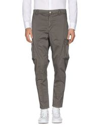 Повседневные брюки Alessandro Dell'acqua
