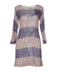 Короткое платье Lagucia