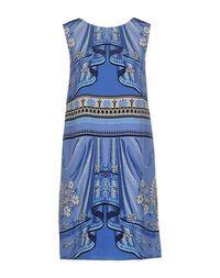 Короткое платье Alice BY Temperley