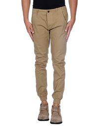 Повседневные брюки Core BY Jack &; Jones