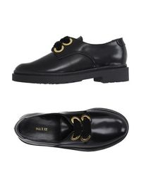 Обувь на шнурках Paul &; JOE