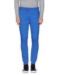 Повседневные брюки Penn Rich Woolrich (Pa)