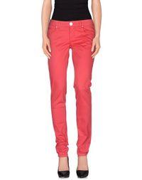 Повседневные брюки Paola Frani J