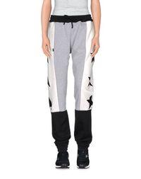 Повседневные брюки Badmor