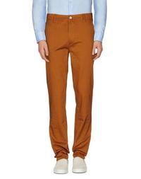 Повседневные брюки Wesc