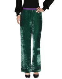 Повседневные брюки Maliparmi