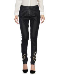 Повседневные брюки Elisa Fanti