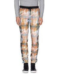 Повседневные брюки Blomor